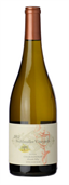 Stuhlmuller Vineyards Chardonnay